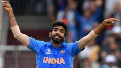 Photo of Jasprit Bumrah बनें ये कारनामा करने वाले दुनिया के पहले गेंदबाज, साल 2019 को लेकर कही ये बात