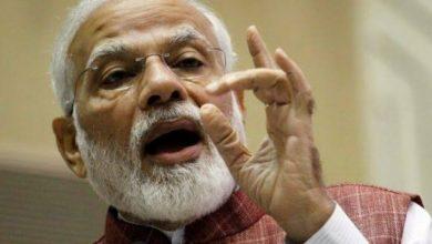 Photo of मोदी सरकार उठाने जा रही है ये बड़ा कदम, अब इंडिया में बिजनेस करना होगा आसान